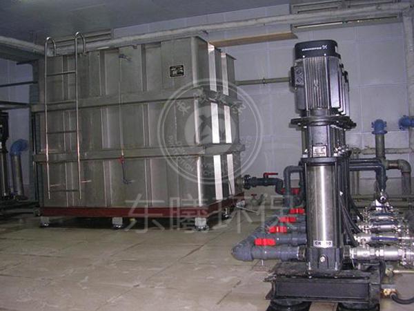 水泵房ballbet体彩官网三0