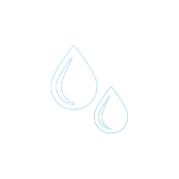 深圳环保公司,生活污水处理,医疗污水处理,中水回用,环保污水处理